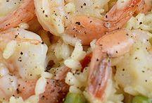 I ❤️ seafood