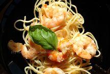 Mi Cocina / My Food Photography / http://manzanasrojasr.wordpress.com