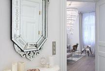 beautiful apartment in tenement/ apartament w Kamienicy 160m / beautiful apartment in tenement/ apartament w Kamienicy 160m