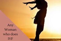 IVF Tips
