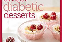 dietetic recipes