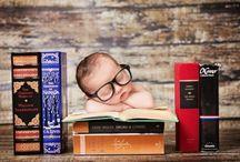 ideias newborn