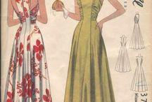 νιντατζ φορεματα
