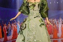 Miss Barbie 2005