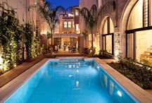Rimondi Boutique Hotels, 4 Stars luxury hotel in Rethymnon Town, Offers, Reviews