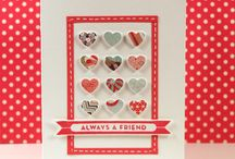 I'll never buy another card again! / by Corinne Nicole