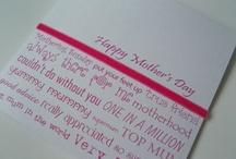 Card making love love love