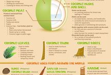 Health - Food Facts, Nutrition, Diet