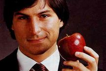 Apple / Todo lo relacionado con la marca de Cupertino