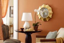 living room colorq