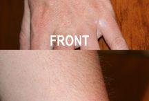 naam idee tattoeages
