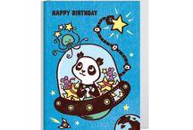 pango ❤ pandas