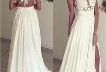 ślubne suknie