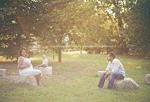 maternity / Maternity photography - pregnancy