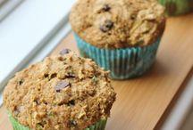 Vegan Recipes / Delicious vegan breakfast recipes