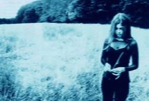 mazzy star♡ / the ever lovely