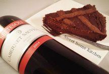 10° newsletter Sweet Home Kitchen