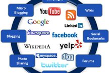 Social Media Marking in India / Use Social Media to Market Your Business.Contact us 9740873926 or  8042111388for more information. http://www.yourseoservices.com/smm.php