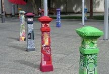 Victor Harbor Street Art