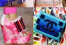 trends maniaaaaaa love