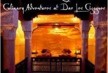 Books about Morocco / Books about Morocco moroccoportfolio.com