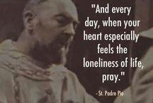 Tentang Doa