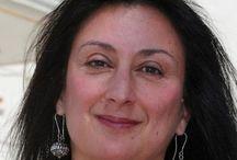 ΘΡΙΛΕΡ! Παραδόθηκε στην Αθήνα μάρτυρας δολοφονίας (σε Μάλτα) για Panama Papers