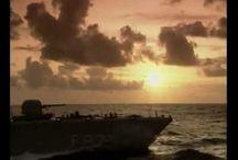 Marinetijd- 97-98