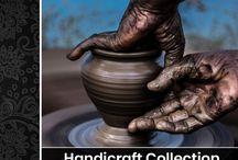 online Indian Handicrafts