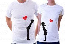 Amor!!