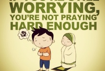 I  ISLAM