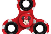 firget spinner