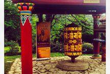 Tibetan Project