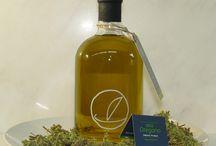Organic Olive Oil / Extra Virgin Olive Oil Organic
