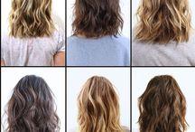 hairs-soft a line undercut