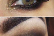 maquillajee