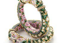 India - Jewellery