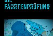 Hundegeschichten / http://www.andrea-kempf.de/