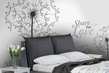 Rachel slaapkamer