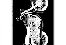 Moto G4 Plus phone covers