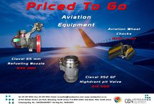 Aviation Equipment