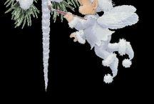 anjelik