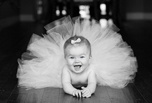PHOTOGRAPHY: INFANT