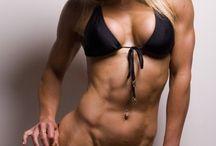 Fitnes_gils_amazing / beautiful body