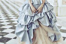 Cinderella-real life♡ / All things of Cinderella!