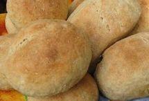 suolaiska leivonnaisia