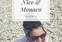 A.B.Blog / Travel and blog it!  www.loveabblog.com