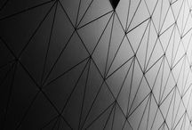 Wall texture / by Brett Sichello Design