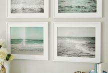 Beach Room / by Valerie Downs