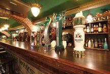 Club & Pub & Bar